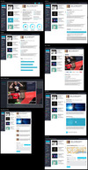 01-pages-tiny-online-professional-resume-psd.__thumbnail