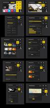 03-dark-version-flat-resume-virtual-business-card-psd.__thumbnail