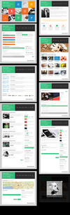 02-pages-cooper-multicolor-flat-professional-resume-psd.__thumbnail