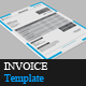 Styles Invoice Templates - GraphicRiver Item for Sale