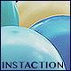 Instaction V2 - GraphicRiver Item for Sale
