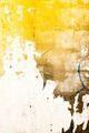 large grunge textures and backgrounds - PhotoDune Item for Sale