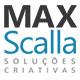 maxscalla