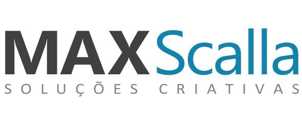 Logo_590x242
