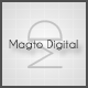 MagtoDigital