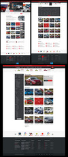 01-home-dynamo-sellbuyrent-cars-online-psd.__thumbnail