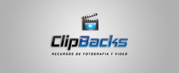 ClipBacks