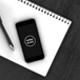 Business Desk Mockup - GraphicRiver Item for Sale