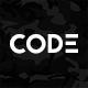 codeblvck
