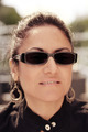 Brunette Woman With Sunglasses - PhotoDune Item for Sale