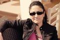Casual Caucasian Woman - PhotoDune Item for Sale
