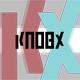 Knobx