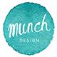 munchdesign