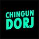 Chingundorj