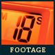 Digital Timer 220 - VideoHive Item for Sale
