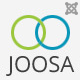 Joosa - Responsive Ultimate Joomla Theme - ThemeForest Item for Sale