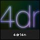 4dr14n