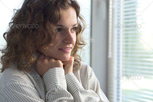 Waiting - Stock Photo - Images