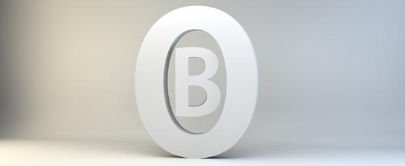 One_Beats