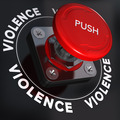 Stop Violence - PhotoDune Item for Sale