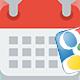ALCalendar App (With Google Calendar integration) - CodeCanyon Item for Sale