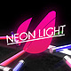 Neon Light - VideoHive Item for Sale
