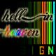 hih_design