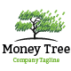 Money Tree - GraphicRiver Item for Sale