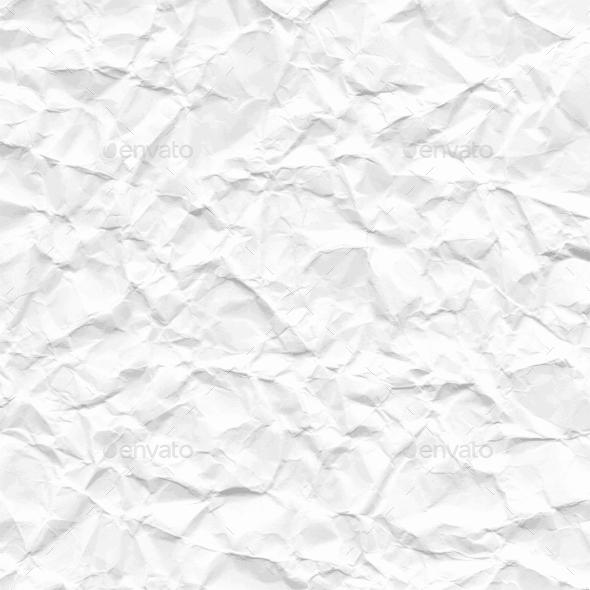 GraphicRiver Paper Texture 8988298