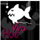 yuanhao_viva