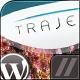 traject-wordpress-portfolio-and-business-theme