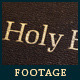 Old Holy Bible 223 - VideoHive Item for Sale
