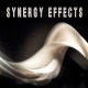 Synergy Effects - AudioJungle Item for Sale