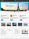02_homepageblue.__thumbnail