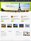 03_homepagegreen.__thumbnail