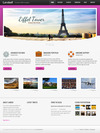 05_homepagepink.__thumbnail