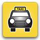 taxibaratovalencia