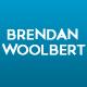 BrendanWoolbert