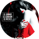 Red Hot Night Party Flyer - GraphicRiver Item for Sale