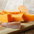 Homemade pumpkin slices - PhotoDune Item for Sale