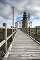 Lighthouse - PhotoDune Item for Sale