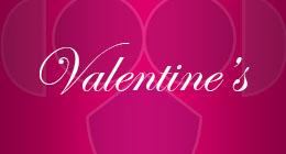 Misc Valentines