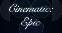 Cinematic Epic