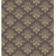 Damask Seamless Vector Pattern - GraphicRiver Item for Sale