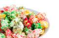Bowl of popcorn - PhotoDune Item for Sale