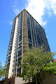 high rise apartment building - PhotoDune Item for Sale