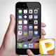 iPhone 6 App Video Kit - VideoHive Item for Sale