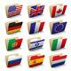 World Folders  - GraphicRiver Item for Sale