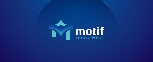 Motif1