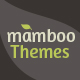 mamboothemes